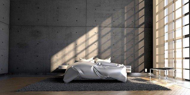beton komórkowy czy ceramika