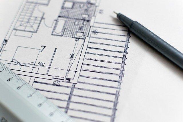architekt budowlany
