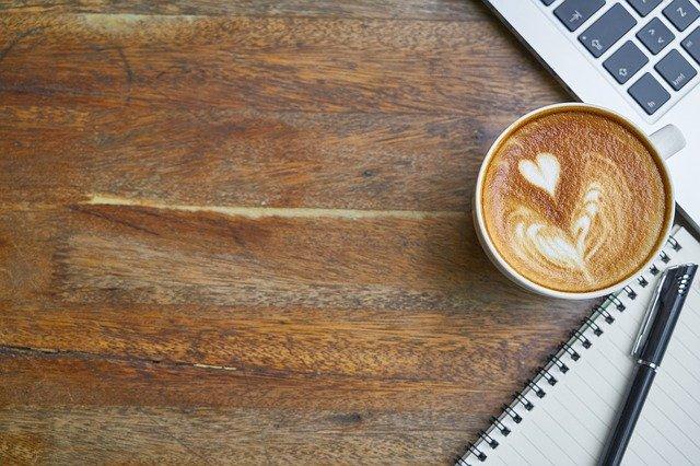 Czym kierować się wybierając młynek do mielenia kawy?